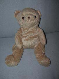 B-1572  Mylene beer (zonder das) - 43 cm