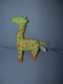 AJ-1379  Hema giraffe