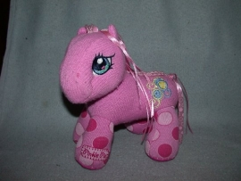 KP-1509  My Little Pony Pinkie Pie