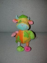 KP-1206  Bambino koetje - 23 cm