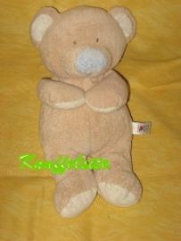 B-870  C&A beer (zonder kroeldoekje) - 33 cm