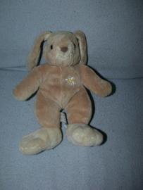 K-390  Anna Club Plush konijn - 25 cm