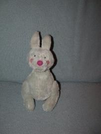 K-926  Hema konijn - 20 cm