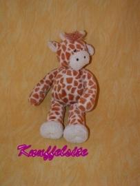 AJ-720  Hema giraffe - 24 cm