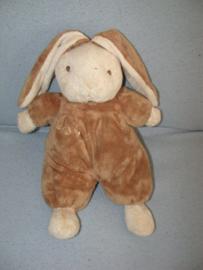 K-1303  CP International konijn - 32 cm