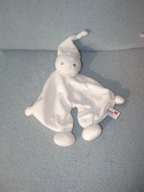 PS-951  Prenatal tutpop - korte muts