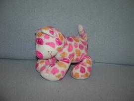 KP-1990  Anna Club Plush poes Sweet Suzy - 20 cm