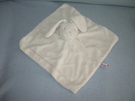 K-990  Prenatal kroeldoek konijn