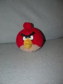 E-457  BSV Angry Bird