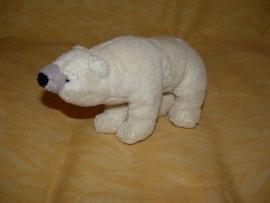 B-608  Evora ijsbeer - 19 cm