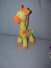 AJ-1377  Toys giraffe