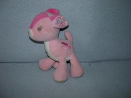 AJ-1284  Prenatal hert Hilly - 24 cm