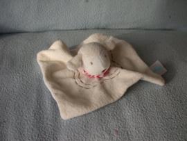 QZ-932  Babylove kroeldoekje schaap