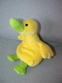 E-338  Happy Horse duck Kwesie 2002 - 24 cm