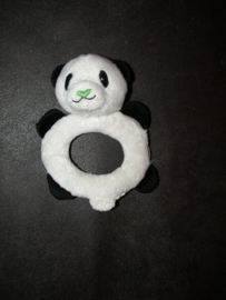 B-1810  Onbekende rammelaar panda