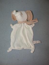 KP-851  Prenatal kroeldoek olifant