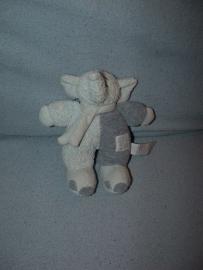 KP-1581  Happy Horse olifant Be Ba nr.1  1999 - 18 cm