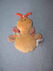 QZ-997  C&A vlindertje - 15 cm