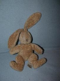 K-1163  Happy Horse konijntje 1999 - 20 cm