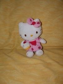KP-1375  Sanrio/Jemini Hello Kitty - 15 cm
