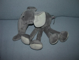 KP-1939  Sigikid olifant