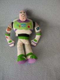 PS-1105  Disney/Pixar/Nicotoy Buzz Lightyear