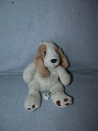 H-810  PIA hondje - Hush Puppy?