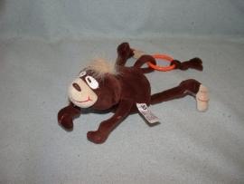RMK-336  Prenatal muziekdoos aap