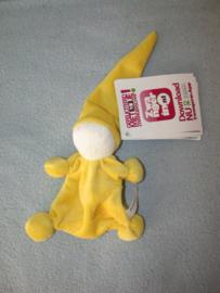 PS-1067  Gloednieuw! Tiamo/Kandeel/ZwangerIn tutpopje