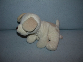 H-163  Tiamo hondje Dribbel nr.2 - 24 cm