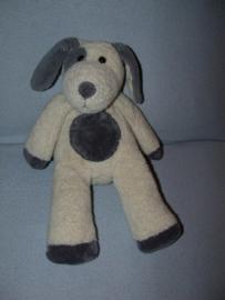H-376  Happy Horse hond 2005 - 38 cm