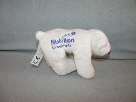 Nutricia / Nutrilon
