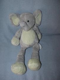 KP-1124  Hema olifant - 35 cm