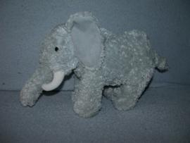 KP-1737  Hema olifant - 22 x 17 cm