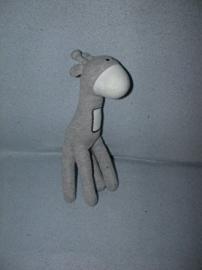 AJ-872  Evora/Bambino/Funny Bunny giraffe