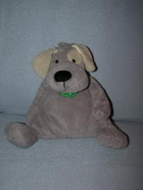 H-1076  Happy Horse hond Mr. D nr.4  2005 - 27 cm