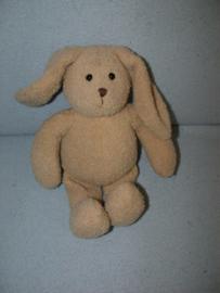 K-110  Prenatal konijn - 29 cm