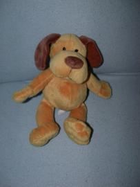 H-624  Frendz hondje - 31 cm