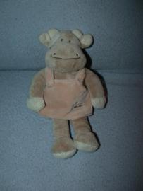 KP-1649  Tiamo koe met overgooier - 22 cm