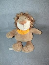 KP-1570  Sigikid leeuw - 25 cm