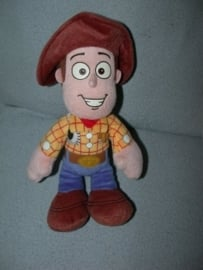 PS-826  AH/Pixar/Toy Story cowboy Andy