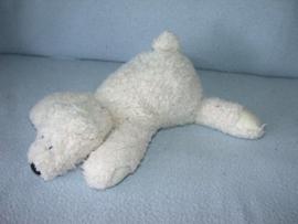 B-1874  Ouwehands Zoo Foundation/Olde Bijvank ijsbeer - 35 cm