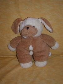 AJ-192  Toys hond - 32 cm