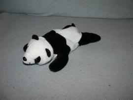 B-534  Happy Tails panda