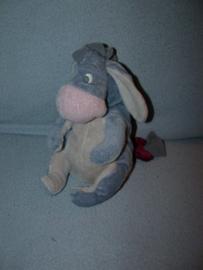 AJ-499  Nicotoy/Disney Baby Iejoor - 19 cm