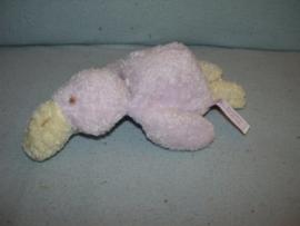E-115  Happy Horse eendje Duck Dreamy nr.2  1999 - 28 cm