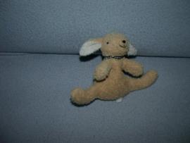 K-17  Heimess konijntje - 14 cm