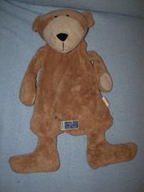 B-640  Difrax beer Bert, oude versie - 35 cm