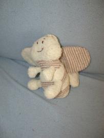 AJ-19  Happy Horse bijtje Bee Bee 1999