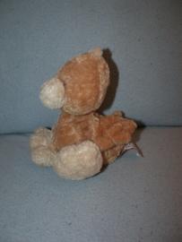E-597  Happy Horse eend Duck Dustin nr.2  1999 - 18 cm
